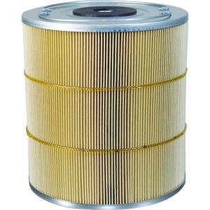 東海 水用フィルター Φ260X280(Φ36) (2個入) ( TW-23S-2P ) 東海工業(株)|orangetool