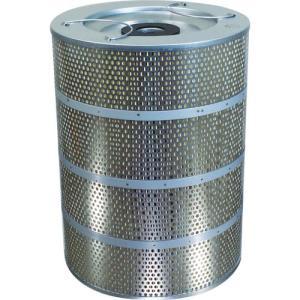東海 水用フィルター Φ340X450(Φ46) (2個入) ( TW-37-2P ) 東海工業(株)|orangetool