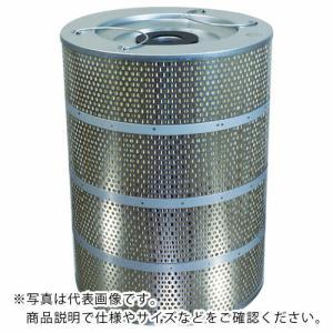 東海 水用フィルター Φ340X450(Φ46) (2個入) ( TW-37-N-2P ) 東海工業(株)|orangetool