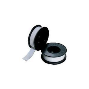 スリーボンド シールテープ 13mm×5m ( TB4501-5M )(10巻セット)(株)スリーボンド orangetool