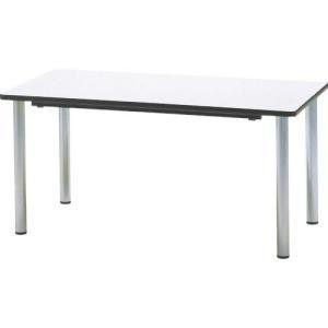 ノーリツ 会議用ワンタッチテーブル ( NOT-1275 ) (株)ノーリツイス|orangetool