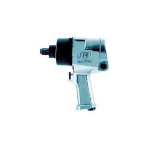 IR 3/4インチ インパクトレンチ(19.0mm角) ( 261 ) Ingersoll Rand社|orangetool