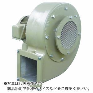 昭和 高効率電動送風機 高圧シリーズ(2.2KW) ( KSB-H22B ) 昭和電機(株)|orangetool
