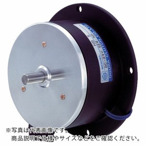 小倉クラッチ HB型ヒステリシスブレーキ ( HB10 ) 小倉クラッチ(株)|orangetool