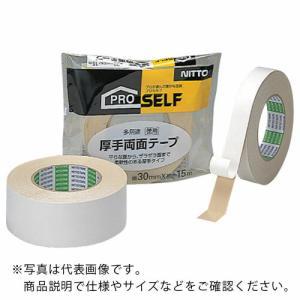 ニトムズ 多用途厚手徳用25 ( J0070 ) (株)ニトムズ orangetool