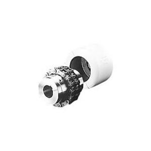 カタヤマ カップリングスプロケットホンタイ 使用チェーンピッチ12.7mm ( 4016H ) 片山チエン(株)|orangetool