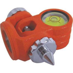 STS プリズムユニットパーツ 6Bチルトホルダー ( 1-206-P151 ) STS(株) 【メーカー取寄】 orangetool