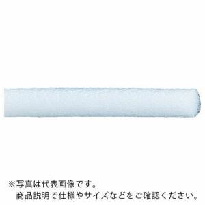 ミナ 弾性シーラントバックアップ材 ミナフォームマルマル #6 6mmφ×250m ( MM-6 ) 酒井化学工業(株) orangetool