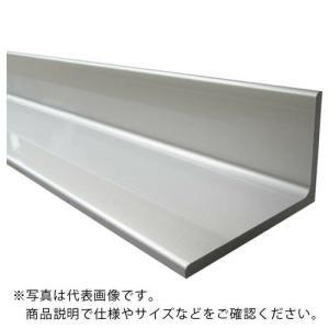 アルインコ FA273S1 ( FA273S1 ) アルインコ(株)住宅機器事業部 orangetool