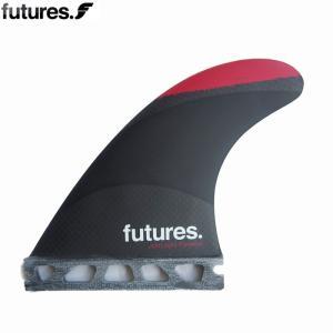 futures./フューチャーフィン TECHFLEX JOHN JOHN (S) レッド /ジョンジョン ミディアム シグニチャーフィン   送料無料 orbit
