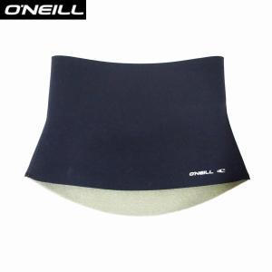 O'NEILL/オニール  ウィンターウェストウォーマー 2サイズ orbit