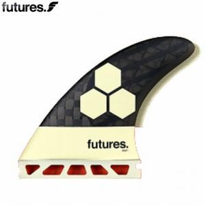 futures./フューチャーフィン VII BLACK STIX 3.0 TRUSS BASE FAM1/ アルメリック・シグニチャーFIN   送料無料 orbit