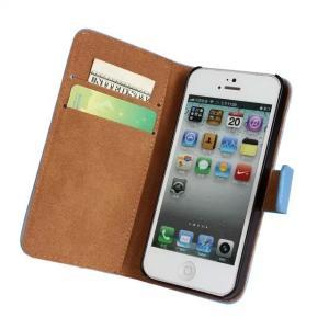 iPhone 5S/5 iPhoneSE 手帳型ケース スマホカバー アイフォンSE PC ポリカーボネート|orcdmepro|03