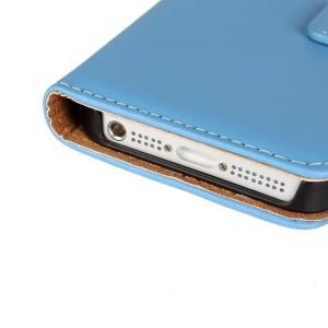 iPhone 5S/5 iPhoneSE 手帳型ケース スマホカバー アイフォンSE PC ポリカーボネート|orcdmepro|04