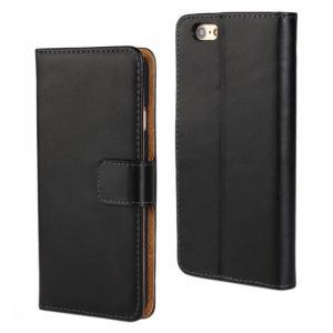 iPhone 6S Plus / 6 Plus 手帳型ケース スマホカバー アイフォン6Sプラス PUレザーケース|orcdmepro|04
