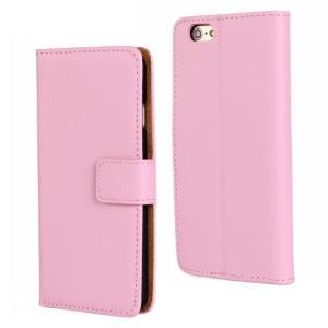 iPhone 6S Plus / 6 Plus 手帳型ケース スマホカバー アイフォン6Sプラス PUレザーケース|orcdmepro|05