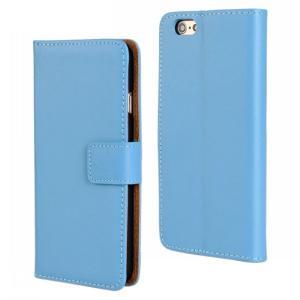 iPhone 6S Plus / 6 Plus 手帳型ケース スマホカバー アイフォン6Sプラス PUレザーケース|orcdmepro|06