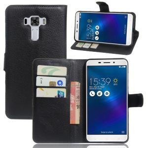 ASUS Zenfone 3 Laser ZC551KL 手帳型ケース 指紋認証対応 スマホカバー ゼンフォン|orcdmepro|02