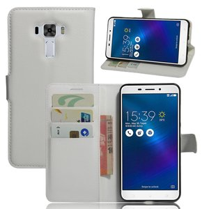 ASUS Zenfone 3 Laser ZC551KL 手帳型ケース 指紋認証対応 スマホカバー ゼンフォン|orcdmepro|03