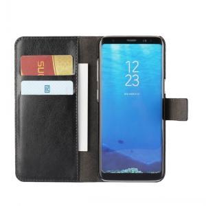 Galaxy S8 SC-02J SCV36 手帳型ケース スマホカバー PUレザーケース ギャラクシー docomo au|orcdmepro|02