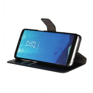 Galaxy S8 SC-02J SCV36 手帳型ケース スマホカバー PUレザーケース ギャラクシー docomo au|orcdmepro|03