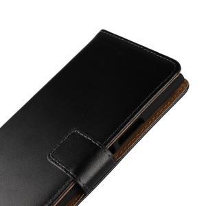 Xperia XZ1 手帳型ケース スマホカバー PUレザーケース エクスペリア SO-01K SOV36 701SO|orcdmepro|06