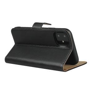 iPhone 11 手帳型ケース スマホカバー apple アイフォン11 PUレザーケース カードケース スタンド機能 orcdmepro 13