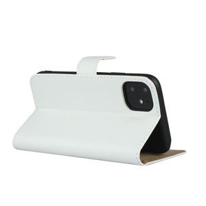 iPhone 11 手帳型ケース スマホカバー apple アイフォン11 PUレザーケース カードケース スタンド機能 orcdmepro 14