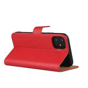 iPhone 11 手帳型ケース スマホカバー apple アイフォン11 PUレザーケース カードケース スタンド機能 orcdmepro 16