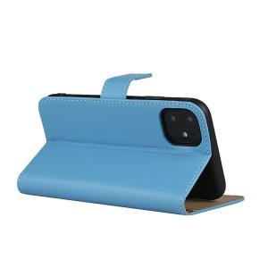 iPhone 11 手帳型ケース スマホカバー apple アイフォン11 PUレザーケース カードケース スタンド機能 orcdmepro 20