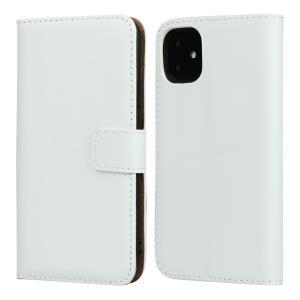 iPhone 11 手帳型ケース スマホカバー apple アイフォン11 PUレザーケース カードケース スタンド機能 orcdmepro 06