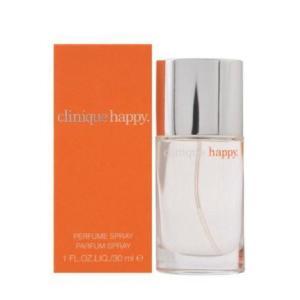 クリニーク  ハッピー EDP オードパルファム SP 30ml SP CLINIQUE HAPPY PERFUME SPRAY|orchid