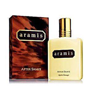 アラミス アフターシェーブ ローション 120ml ARAMIS AFTER-SHAVE LOTION|orchid