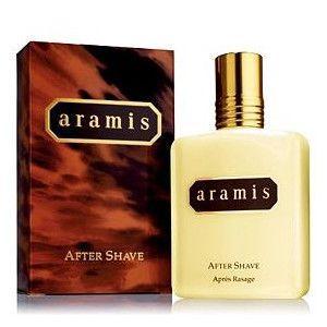 アラミス アフターシェーブ ローション 200ml ARAMIS  AFTER-SHAVE LOTION|orchid