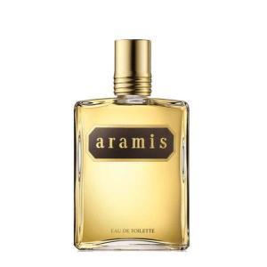 アラミス EDT オードトワレ SP 240ml(テスター・未使用)ARAMIS ARAMIS EAU DE TOILETTE SPRAY(TESTER)|orchid