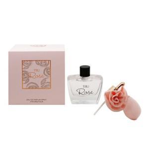 ダナ タブー ローズ EDP オードパルファム SP 50ml DANA TABU ROSE EAU DE PARFUM|orchid