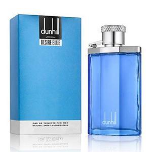 ダンヒル デザイア ブルー フォーメン EDT オードトワレ SP 150ml DUNHILL DESIRE BLUE FOR A MAN EAU DE TOILETTE SPRAY|orchid