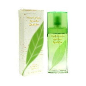エリザベスアーデン グリーンティー リバイタライズ EDT SP 50ml ELIZABETH ARDEN GREEN TEA REVITALISE EAU DE TOILETTE SPRAY|orchid|01