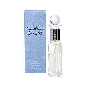 エリザベスアーデン スプレンダー EDP SP 30ml ELIZABETH ARDEN SPLENDOR EAU DE PARFUM SPRAY|orchid