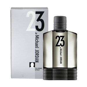 マイケルジョーダン 23マイケルジョーダン EDC SP 100ml MICHAEL JORDAN 23 BY MICHAEL JORDAN COLOGNE SPRAY|orchid
