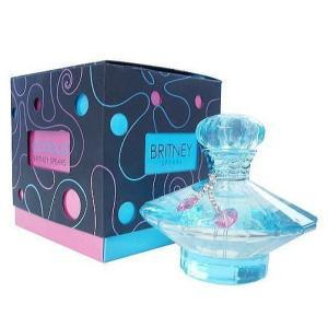 ブリトニー スピアーズ キュリアス EDP オードパルファム SP 50ml BRITNEY SPEARS CURIOUS EAU DE PARFUM SPRAY Britney Spears|orchid