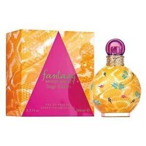ブリトニー スピアーズ ファンタジー ステージエディション EDP オードパルファム SP 100ml BRITNEY SPEARS FANTASY STAGE EDITION EAU DE PARFUM|orchid