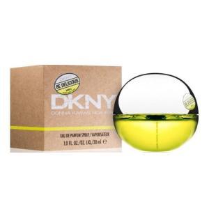 ダナキャランニューヨーク ビー デリシャス EDP オードパルファム SP 30ml DKNY DONNA KARAN BE DELICIOUS EAU DE PARFUM SPRAY|orchid