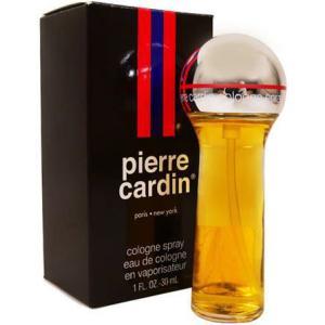 ピエール カルダン Pierre Cardin ピエールカルダン EDC オーデコロン BT ボトルタイプ 30ml orchid