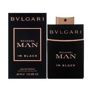 ブルガリ マン イン ブラック EDP SP 60ml BVLGARI MAN BVLGARI MAN IN BLACK EAU DE PARFUM SPRAY|orchid