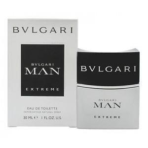 ブルガリ マン エクストレーム EDT SP 30ml BVLGARI MAN EXTREME EAU DE TOILETTE SPRAY|orchid