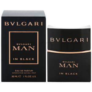 「BVLGARI(ブルガリ)」が創業130周年を記念し、メンズフレグランス「ブルガリ マン イン ブ...