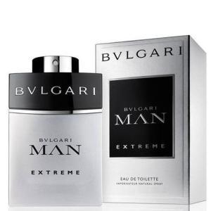 ブルガリ マン エクストレーム EDT SP 100ml BVLGARI MAN EXTREME EAU DE TOILETTE SPRAY|orchid