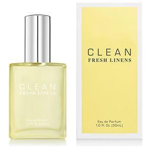 クリーン フレッシュリネン EDP オードパルファム SP 30ml  CLEAN FRESH LINENS EAU DE PARFUM SPRAY|orchid