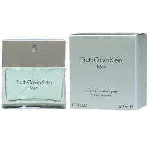 カルバンクライン トゥルース フォーメン EDT オードトワレ SP 50ml CK CALVIN KLEIN TRUTH CALVIN KLEIN MEN EAU DE TOILETTE SPRAY|orchid